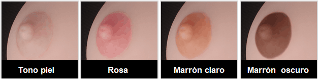 areola%20color%20es.png