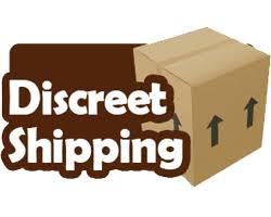 discret ship.jpg