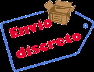 envio%20discreto.png